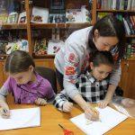 Наталія Андрущенко вміє розпізнати талант своїх вихованців