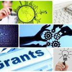 Конкурси, програми, гранти