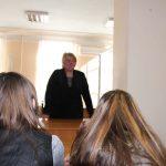 Марія Борисівна Слободян розповідає про сина Тараса — Героя Небесної Сотні