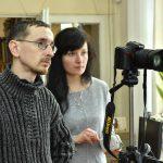 Антон Марчевський — талановитий тернопільський фотограф та відеограф