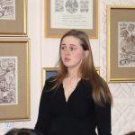 Ірина Галайчук