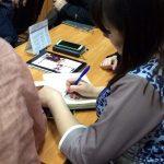 Почати вивчати англійську мову безкоштовно — можливо!