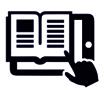 logo_55_h90
