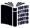 logo_libray1_h90
