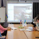 Розмовна англійська через Skype (17 лютого)