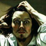 Клуб живопису «Відкрийте у собі художника» (25 березня)