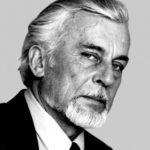 Виступ на радіо «Майстер історичного роману»  (до 90-річчя від дня народження Романа Іваничука)