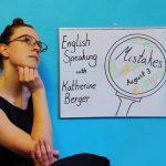 Клуб розмовної англійської через Zoom (3 серпня)